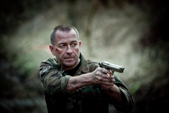 Dog Soldiers SeanPertwee1