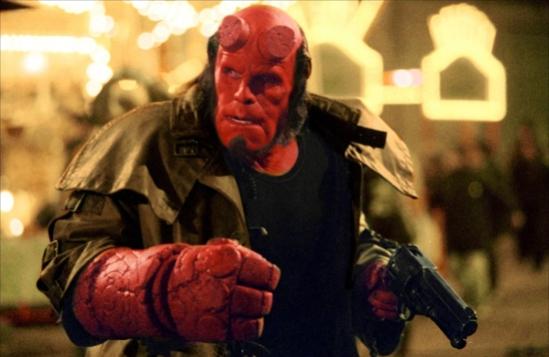 hellboy-2004-11-g