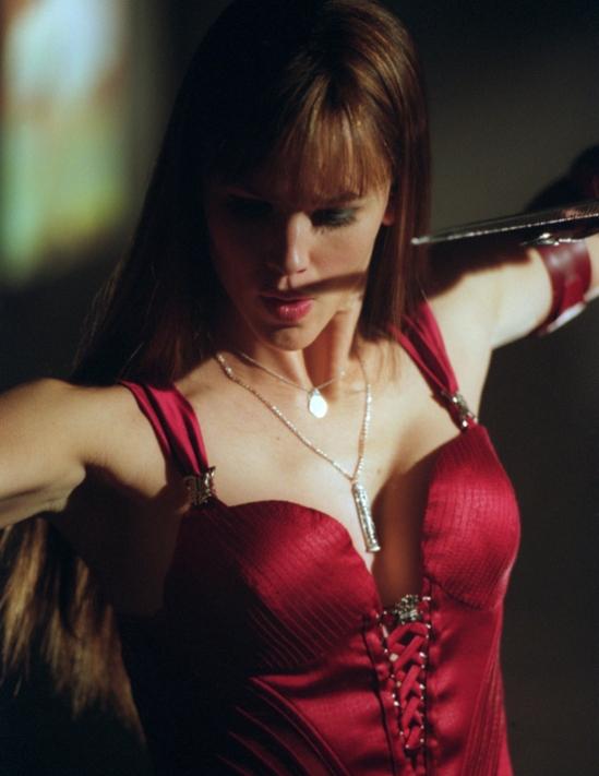 Elektra 05