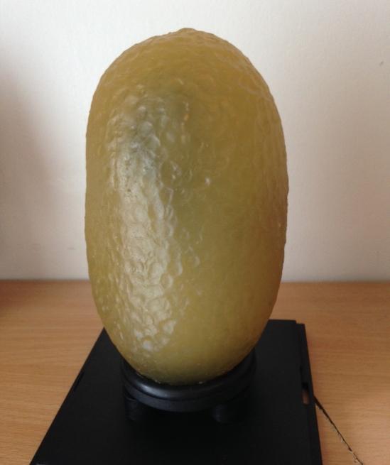 Squid Egg 2