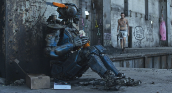 Chappie Book Box 2