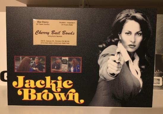 jackie-browne-display