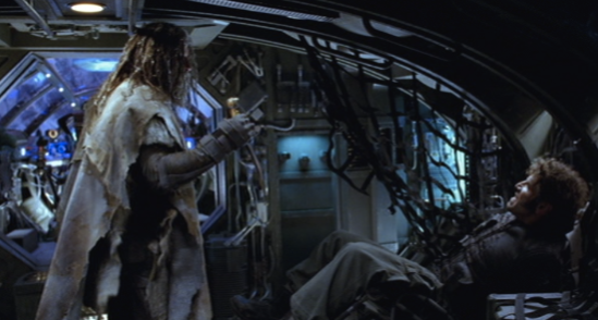 Riddick Bone 1