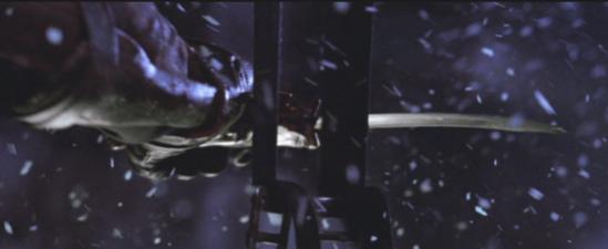 Riddick Bone 2