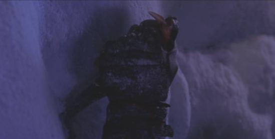 Riddick Bone 4