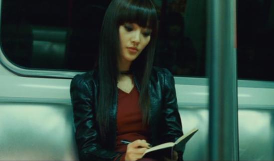 Pop Girl Book 2