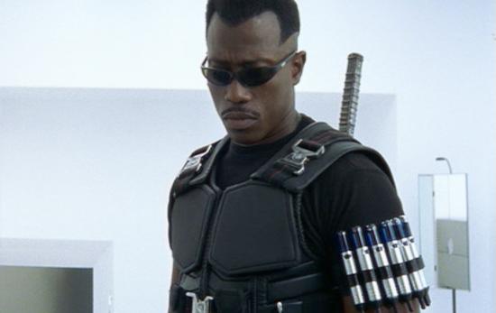 Blade Cap 2