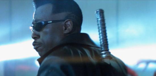 Blade Cap 5