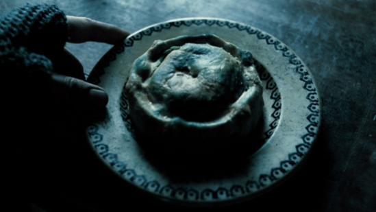 ST Pie 2