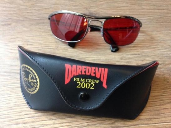 Daredevil-Matt-Murdock-Rayban-Sunglasses-1