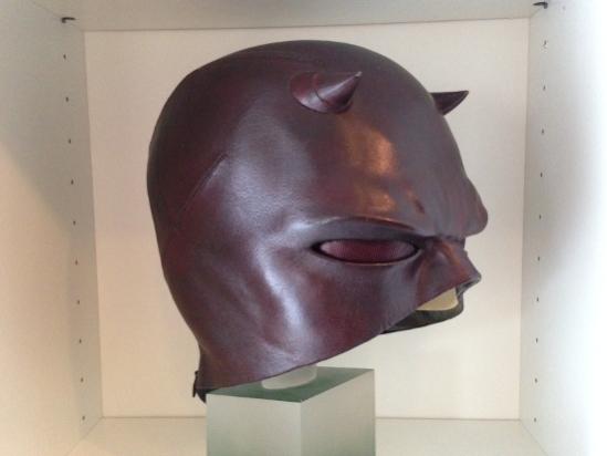 DD Mask 2