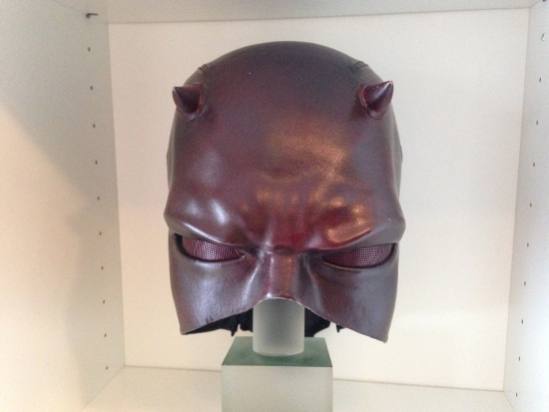 DD Mask 3