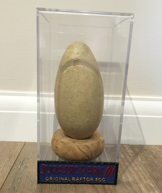 JP3 Egg 1