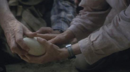 JP3 Egg 2