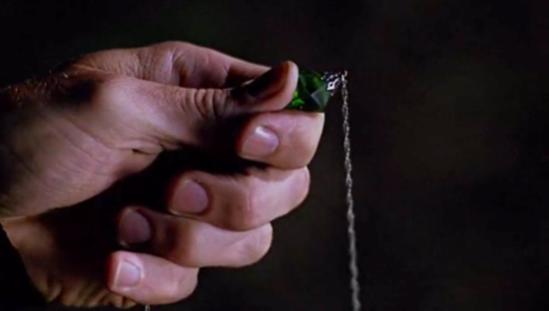 Smallville 3