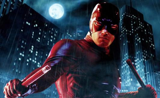 daredevil_affleck