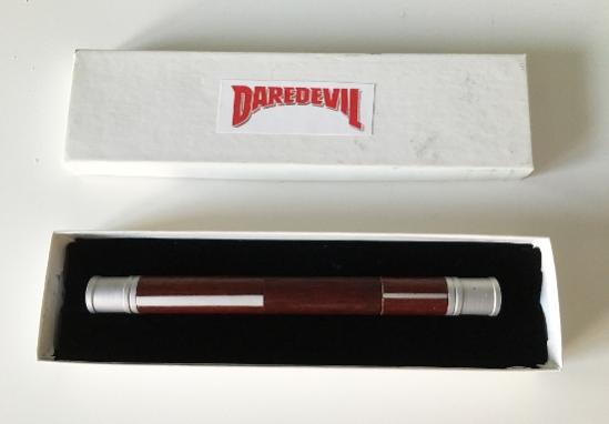DD Pen