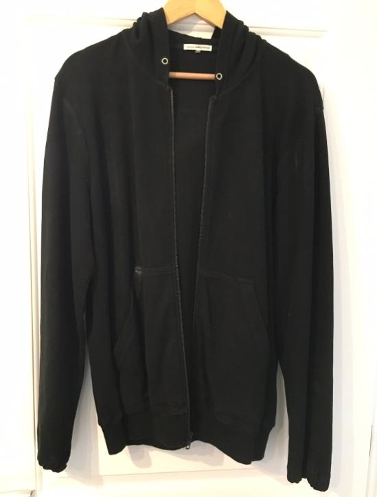 push-hoodie-1