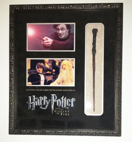potter-wand-1