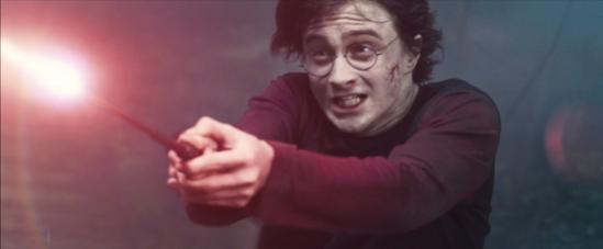 potter-wand-12