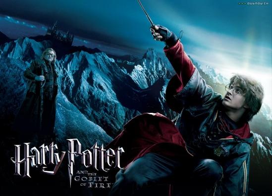 potter-wand-14