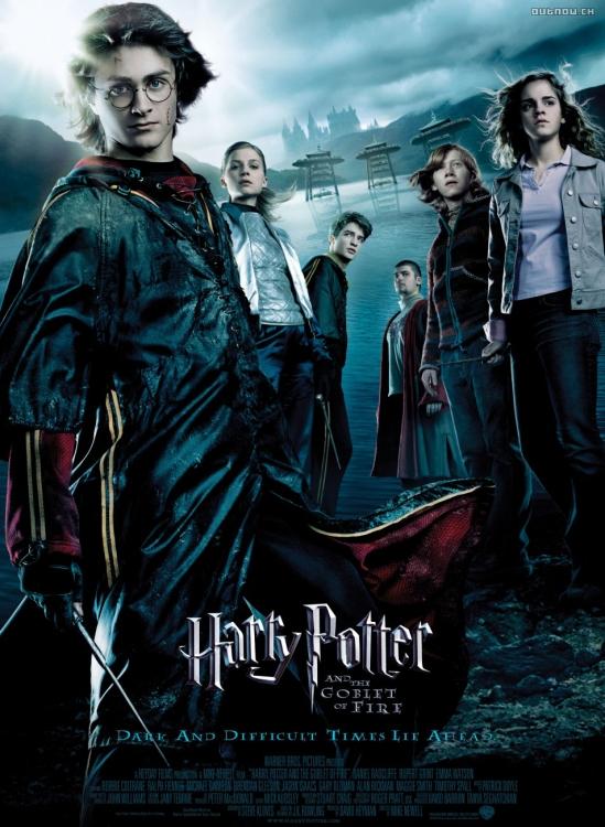 potter-wand-15