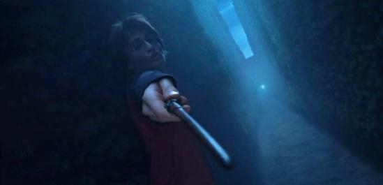 potter-wand-9