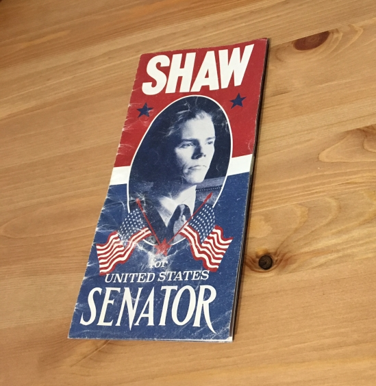 shaw-1