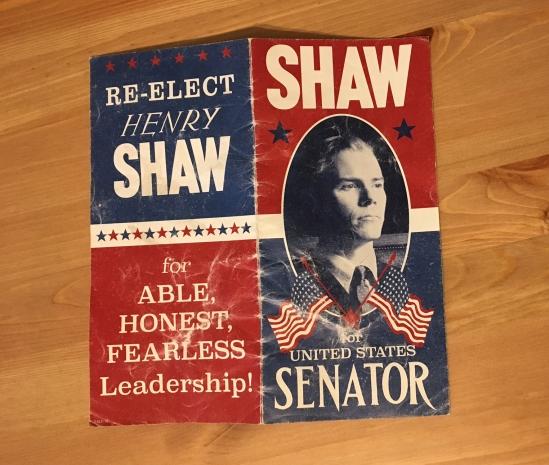 shaw-2