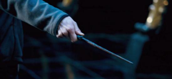 wand-extra-1