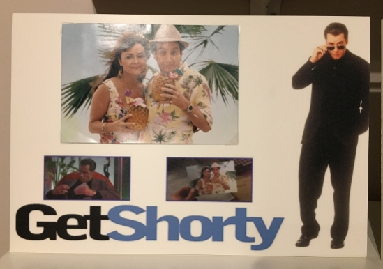 get-shorty-photo-display