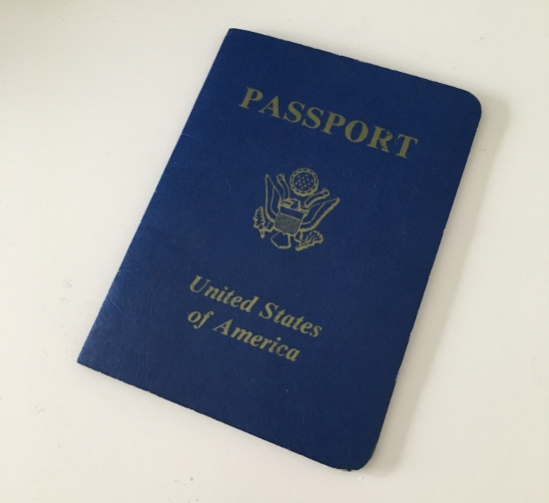 leo-passport-1