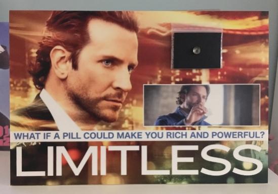 Limitless 1.JPG