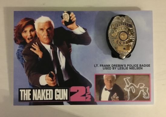 naked-gun-badge-1