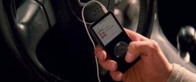 Baby iPod 3