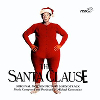 Santa Clause 2 Icon