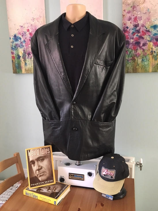 get-shorty-jacket-display.jpg