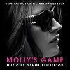Mollys Icon