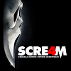 Scream 4 Soundtrack