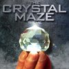 Crystal Maze Icon