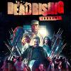 Dead Rising Icon