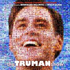 Truman Icon
